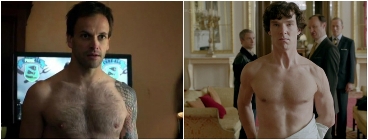onlayn-porno-video-ochen-krasivoe