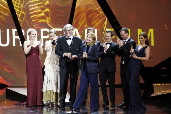 Алік Шпилюк: «Фелікс» витонченіше «Оскара»