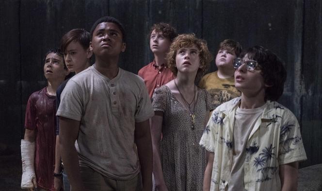 Сиквел фильма ужасов «Оно» выйдет в 2019 году