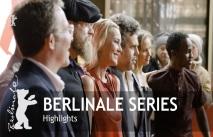 Берлінські серіали 2019