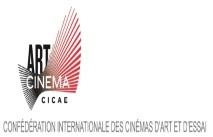 Берлинале: Фестиваль кино или телевидения?