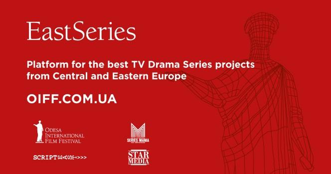 Новости: Восточные сериалы идут на Запад