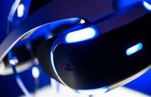 Окуляри віртуальної реальності: 5 найпопулярніших модел