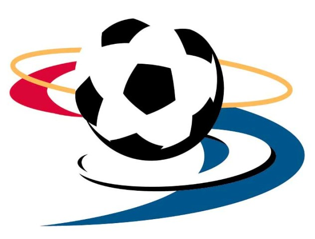 Новости: К Евро-2012: фильмы о футболе