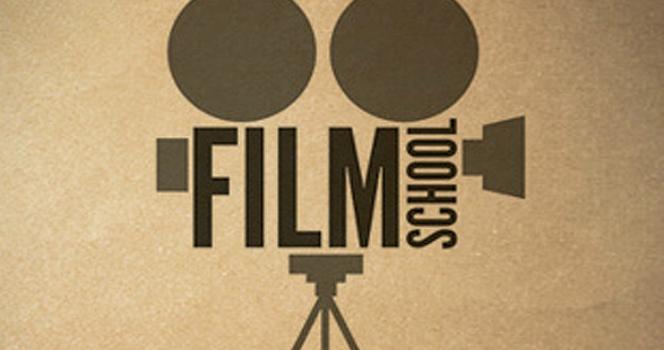 Новини: Кіношкола: Режисери без освіти