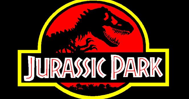 Новости: WEEKEND: Динозавры захватывают прокат