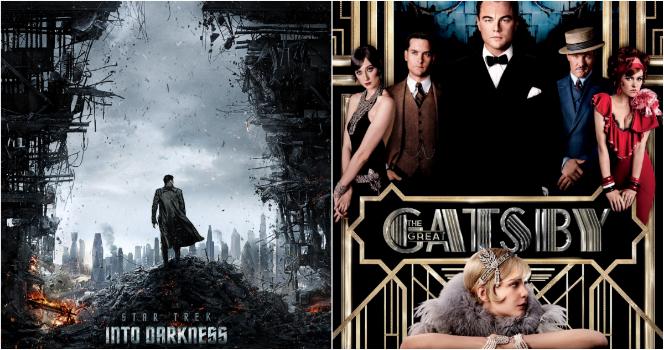 Новости: WEEKEND: Классика литературы и фантастики