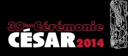 Новости: Сезар: не Оскаром единым
