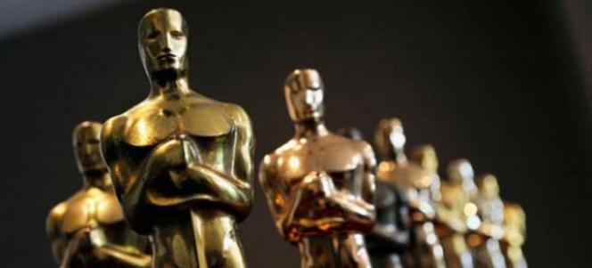 Новости: Оскар-2014. Претенденты