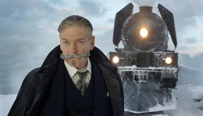 Новости: Что в кино? Премьеры недели (9-15 ноября)