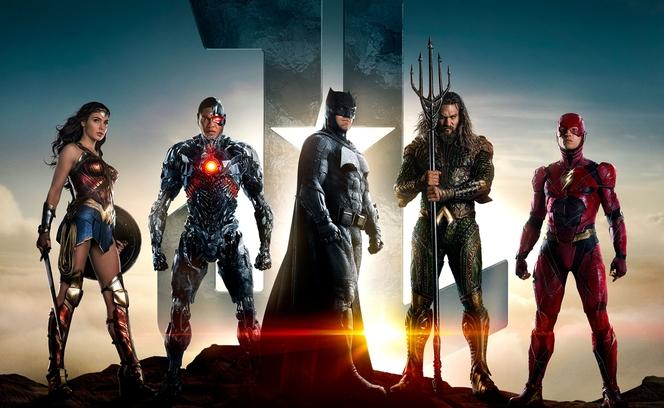 Новости: Что в кино? Премьеры недели (16-22 ноября)