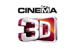 Новости: Магический мир 3D