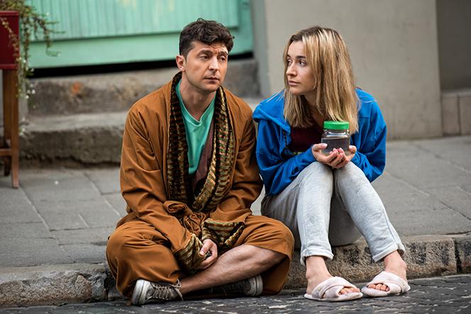 Новости: Что в кино? Премьеры недели (26 декабря - 2 января)
