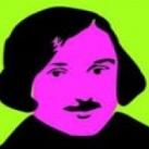 Гоголь-киноман
