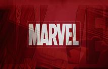Статті: Історія успіху: фільми Marvel, про які ви не знали