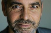 Статьи: Джордж Клуни. Избранное