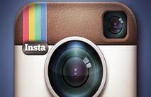 Статьи: Instagram. Обзор недели