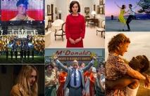 Статьи:  И «Оскар» вручается…Часть 2