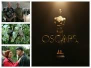 Вниманию Оскара: выбор сделан