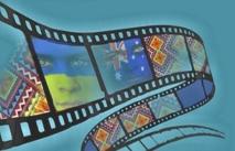 Зависимый кинематограф и новые кинопередвижки
