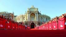 Постскриптум: Тенденции современного фестивального кино