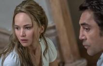 Статьи: Что в кино? Премьеры недели (14-20 сентября)