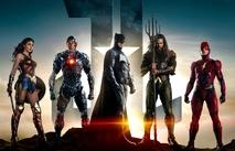 Что в кино? Премьеры недели (16-22 ноября)