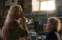 Статьи: Что в кино? Премьеры недели (5-11 апреля)