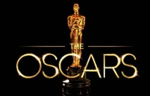 Украинские претенденты на «Оскар»