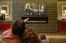 SONY об'єднує: 5 фільмів, які варто подивитися