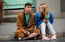 Статьи: Что в кино? Премьеры недели (26 декабря - 2 января)