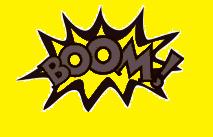 Киноревизия: «BOOMER» - звук на ощупь и «Без попкорна»