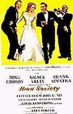 "Фильм ""High Society"""