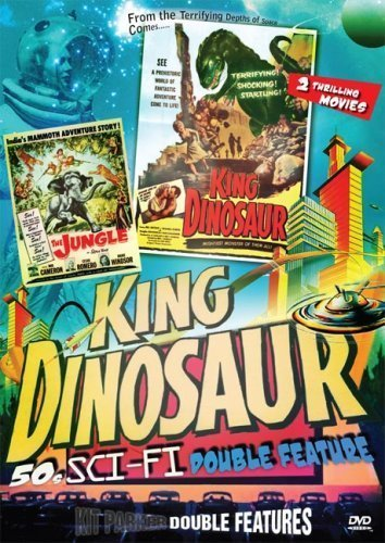 док. фильм про динозавров