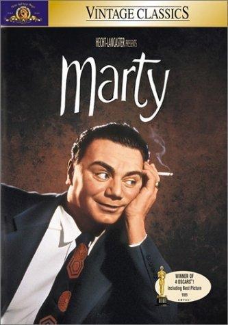 Фільм Марти