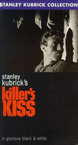 "Фильм ""Killer's Kiss"""