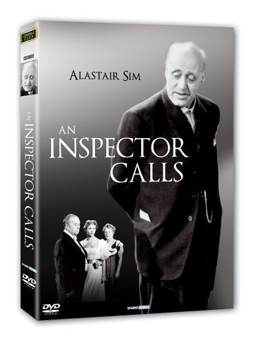 "Фільм ""Инспектор звонков"""