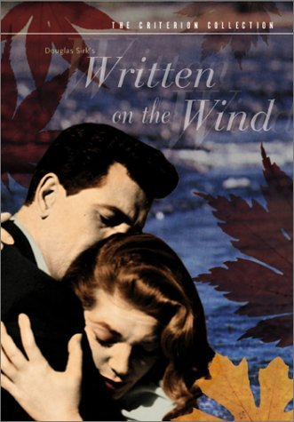 """Фільм """"Написано на ветру"""""""
