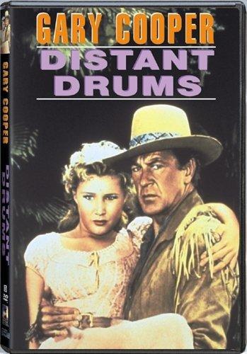 Фільм Дистанционное Drums - Постери