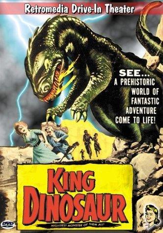 Кадры из фильма док. фильм про динозавров