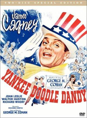 """Фільм """"Yankee Doodle Bugs"""""""