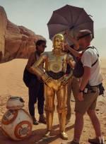 світлини із фильма: Зоряні Війни: Сходження Скайвокера