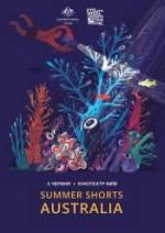 Фильм Summer Shorts: Australia