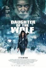 Постеры: Фильм - Дочь волка