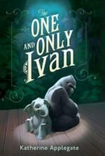 """Фільм """"Айван, єдиний і неповторний"""""""