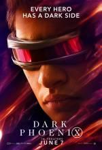 Постеры: Фильм - Люди Икс: Темный Феникс - фото 22