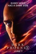 Постеры: Фильм - Люди Икс: Темный Феникс - фото 23