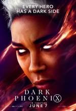 Постеры: Фильм - Люди Икс: Темный Феникс - фото 25