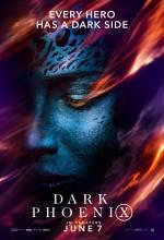 Постеры: Фильм - Люди Икс: Темный Феникс - фото 27