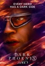 Постеры: Фильм - Люди Икс: Темный Феникс - фото 28